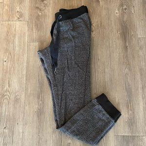 Zella Jogger Sweatpants Size Small